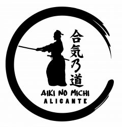 Aiki no Michi Alicante